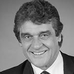 Gerhard Westermayer