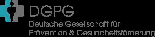 Logo DGPG